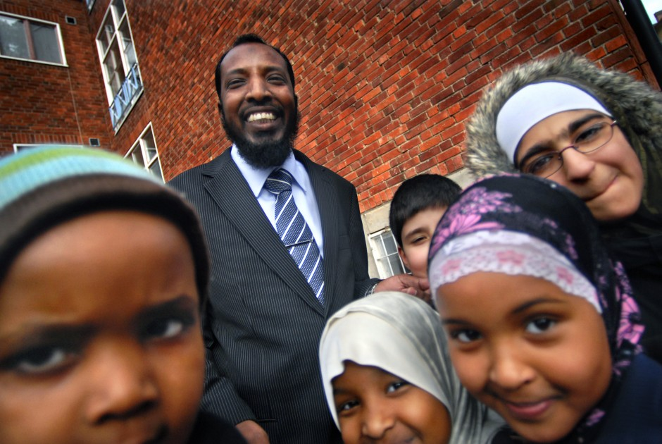 danderyd muslim Posts about danderyd kommun written by john van dinther.